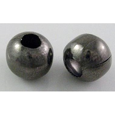 Perles séparateurs en fer(E188Y-B)-1