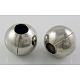 Perles en fer(E189Y)-1