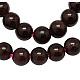 Gemstone Beads Strands(G-A039-AB)-1