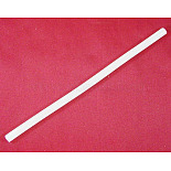 Plastic Glue Stick(GS001Y)
