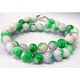 Vert Jade Colliers(JN002)