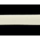Flat Faux Suede Cord(LW14171Y)-1