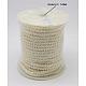 Seed Beads Cord(OCOR-N001-3)-1