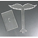 Plastic Earring Display Stand(PCT019-074)-2