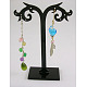 Earring Display(PCT109-3)-1