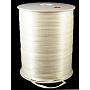 Light Yellow Polyester Ribbon(RC3mmY009)