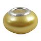 Shell European Beads(SHS184)-3