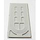 Plastic Bead Design Boards(TOOL-H001-1)-1