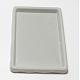 Plastic Bead Design Boards(TOOL-H004-1)-1