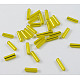 Glass Bugle Beads(TSDB6MM30)-1