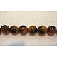 Gemstone Beads(Z0RQS012)-2