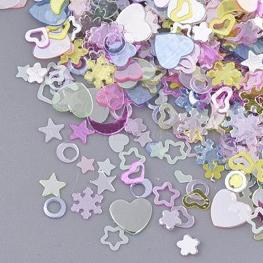 Ornament Accessories(PVC-T005-093)-2