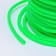 Tuyau creux corde en caoutchouc synthétique tubulaire pvc(RCOR-R007-4mm-03)-3