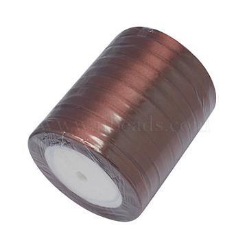6mm Brown Polyacrylonitrile Fiber Thread & Cord