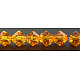 Czech Glass Beads(302_4mm248)-2