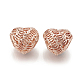 Alloy Beads(MPDL-S066-042RG)-2