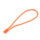 Polyester Cord with Seal Tag(CDIS-T001-12E)-2