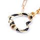 Chain Necklaces(NJEW-JN02738-01)-3