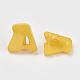 Boutons en acrylique(X-BUTT-E028-M)-2