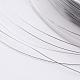 Steel Wire(TWIR-E001-0.15mm)-3