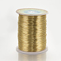 0.4mm Copper Wire(CWIR-Q005-0.4mm-01)