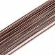 Iron Wire(MW-S002-03B-0.4mm)-1