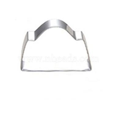 Bag Stainless Steel