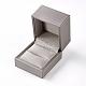 Plastic Jewelry Boxes(LBOX-L003-B03)-2
