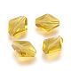 Imitation Austrian Crystal Beads(SWAR-F080-12x14mm-08)-2
