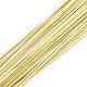Iron Wire(MW-S002-03E-1.0mm)-1
