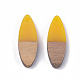 Resin & Wood Pendants(RESI-S358-18C)-2