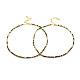 Brass Necklaces(NJEW-I104-13B)-2