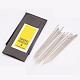 Iron Sewing Needles(E252-5)-1