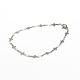 304 Stainless Steel Bracelets(X-BJEW-D418-03)-2