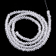 Glass Beads Strands(X-GLAA-S178-15-02)-2