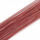 Iron Wire(MW-S002-02C-0.6mm)-1