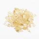Natural Citrine Beads(G-J370-07)-1
