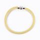 Brass Jewelry Sets(SJEW-F197-01B)-3