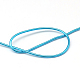 Aluminum Wire(AW-S001-0.6mm-16)-3