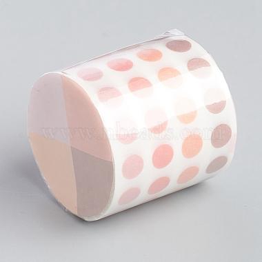 DIY Scrapbook Decorative Adhesive Tapes(DIY-I022-02A)-2