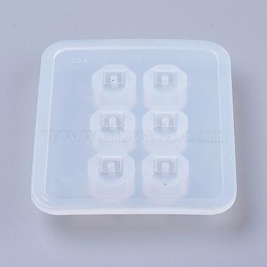Bead Silicone Molds(X-DIY-F020-03-B)-2