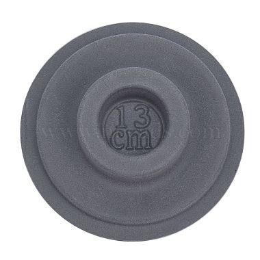 PE and Flocking Bead Design Boards(ODIS-H020-02E)-1