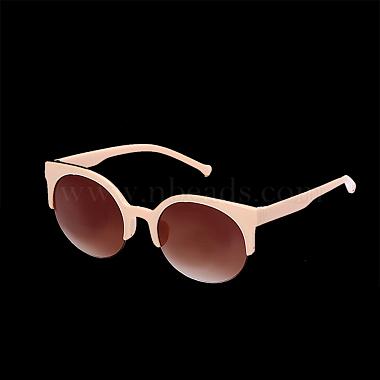 Trendy Sunglasses(SG-BB22139-3)-3