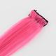 Fashion Women's Hair Accessories(PHAR-R125-12)-3