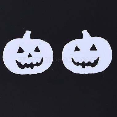 Halloween Ornament Accessories(X-PVC-R022-005B)-3