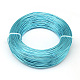 Aluminum Wire(AW-S001-0.6mm-02)-1