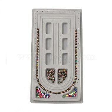 PE and Flocking Bead Design Boards(TOOL-O005-01)-3