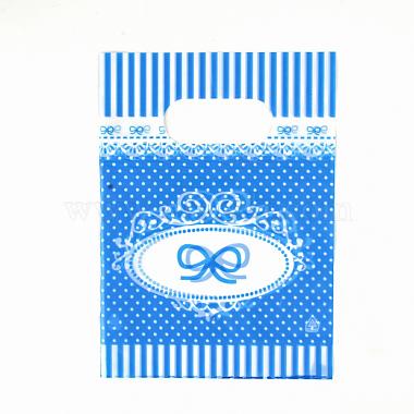 Printed Plastic Bags(PE-T003-40x50cm-02)-3