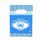 Sacs en plastique imprimés(PE-T003-40x50cm-02)-3