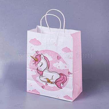 Rectangle Paper Bags(AJEW-G019-05S-04)-3